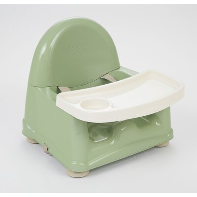 Easy Care Booster Seat