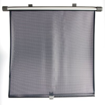 Safety 1st Super Roller Shade