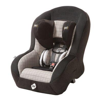 Graco Comfortsport Convertible Car Seat Canada