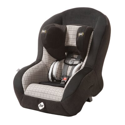 Chart Air 65 Stonecutter Convertible Car Seat