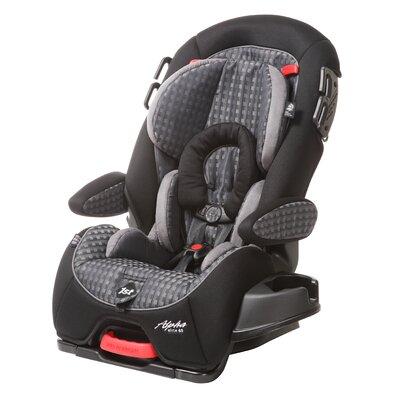 Safety 1st Alpha Elite 65 Dexter Convertible Car Seat