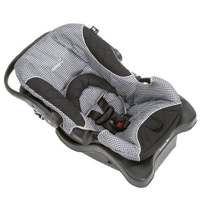 Safety 1st onBoard 35 Graydon Infant Car Seat