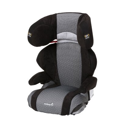 Safety 1st Boost Air Protect Whitmore Booster Car Seat