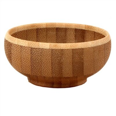 "Totally Bamboo 2"" Mini Bowl"