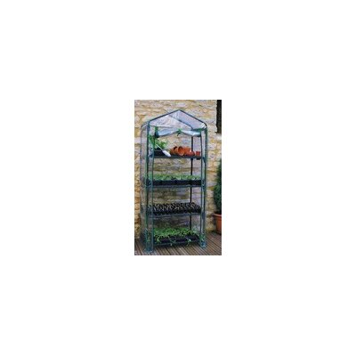 Gardman Growing Rack Cover