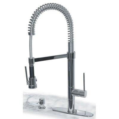 Commercial Faucet Plumbing Fixture Wayfair
