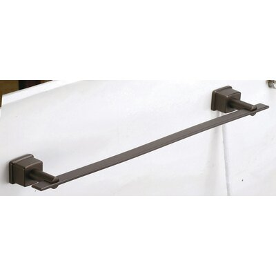 Belle Foret Mainz Square Mount Towel Bar