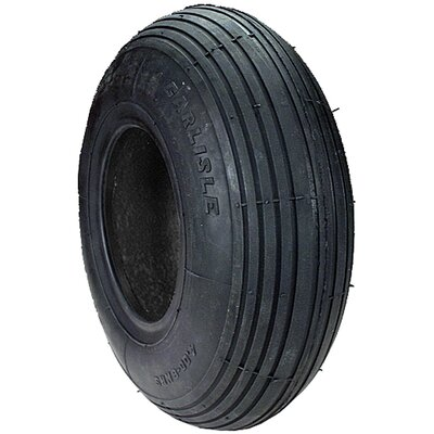 Maxpower Precision Parts Two Ply Tire