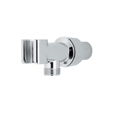 Price Pfister Adjustable Shower Arm Mount