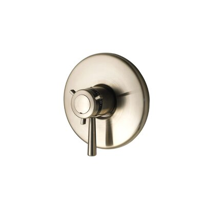 Price Pfister Thermostatic Volume Control Faucet Shower Faucet Trim Only