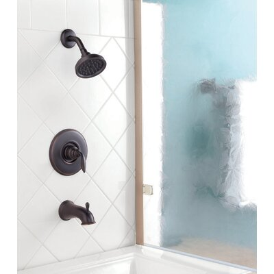 Price Pfister Avalon Tub Shower Trim Kit