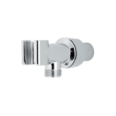 Price Pfister Universal Handheld Shower Mount Arm