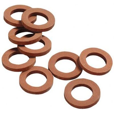 Orbit Rubber Hose Washers