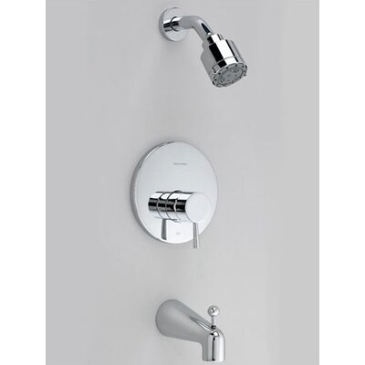 American Standard Serin Bath and Shower Trim Kit Only