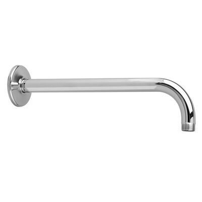 American Standard Wall Mount Right Angle Shower Arm