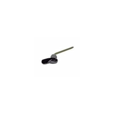 Trip Lever for One-Piece Toilets - 047242