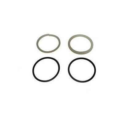 American Standard Reliant Seal Kit with Cast Spouts
