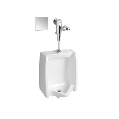 American Standard Exposed 1.0 GPF AC Toilet Flush Valve