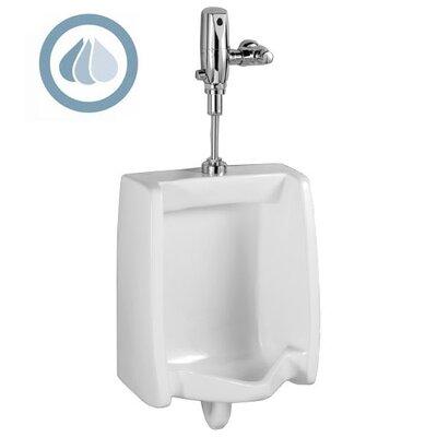 American Standard Urinal Wayfair