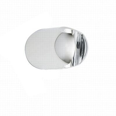 Amarilis Fixed Wall BrACket - 8888.036