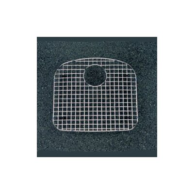 "Blanco 18"" Kitchen Sink Grid"