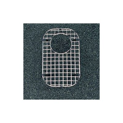 "Blanco Wave 9"" Kitchen Sink Grid"