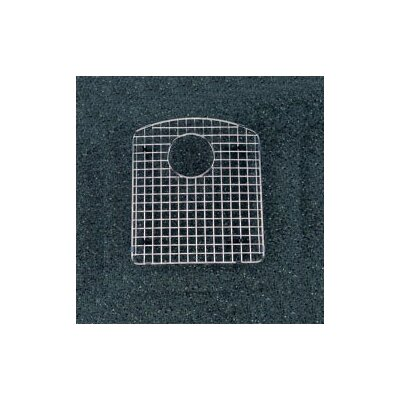 "Blanco Diamond 17"" x 15"" Kitchen Sink Grid"