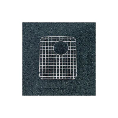 "Blanco 15"" x 13"" Right Kitchen Sink Grid"
