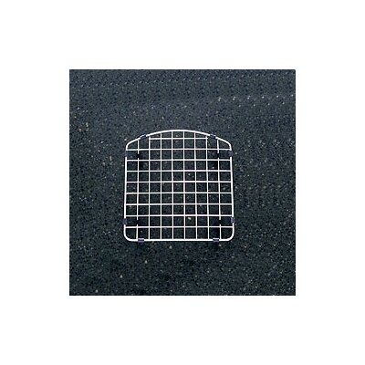 "Blanco Diamond 9"" Kitchen Sink Grid"