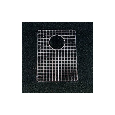 "Blanco Precision 17"" x 12"" Vertical Kitchen Sink Grid"