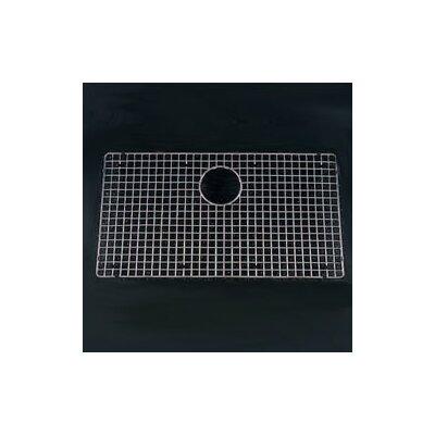 "Blanco Precision 16"" x 29"" Kitchen Sink Grid"