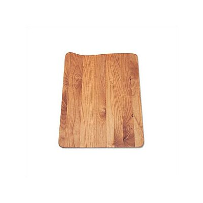 Blanco Diamond 1.75 Wood Cutting Board