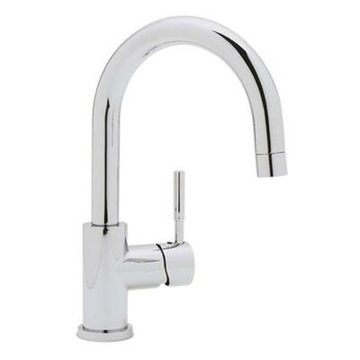 Blanco Meridian Single Handle Single Hole Bar Faucet