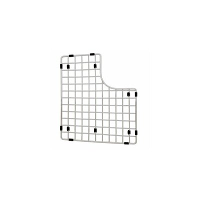 "Blanco 13"" x 15"" Left Bowl Sink Grid"