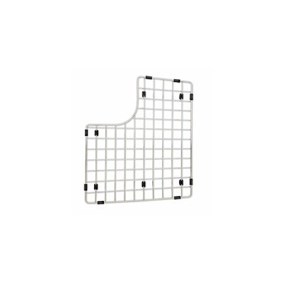 "Blanco 13"" x 15"" Right Bowl Sink Grid"