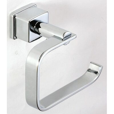 Schon Mainz Euro Toilet Paper Holder
