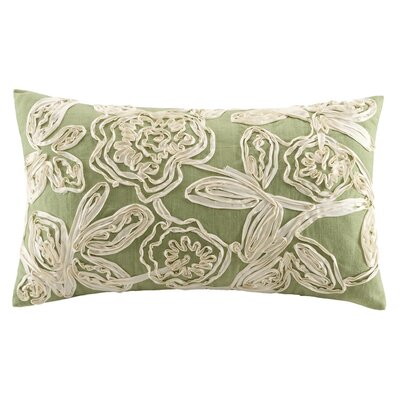 Hampton Hill Martinique Floral Design Decorative Pillow (Set of 3)