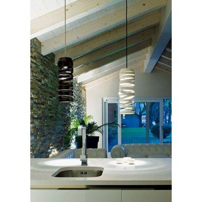 Studio Italia Design Amourette Metal Pendant