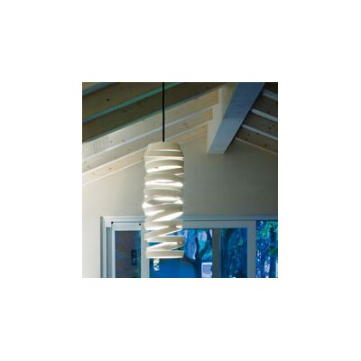 Studio Italia Design Amourette Suspension Light