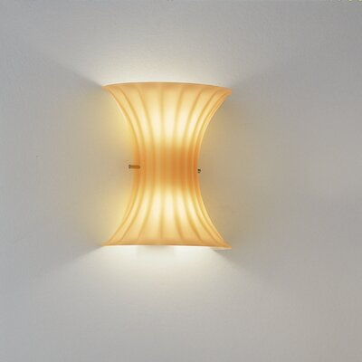 Studio Italia Design Clessidra Wall Lamp