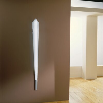 Studio Italia Design Lancia Wall Sconce