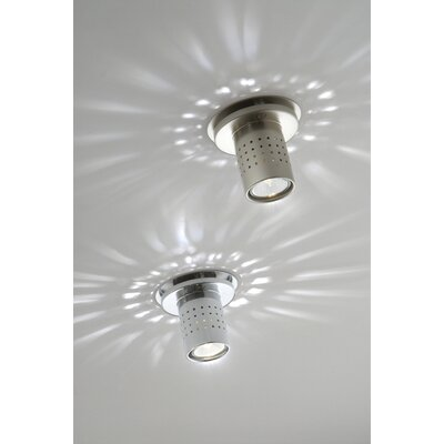 Studio Italia Design Mania Ceiling Light
