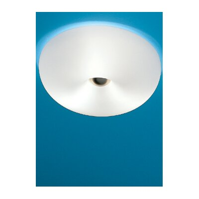 Studio Italia Design Bubble Wall/Ceiling Lamp