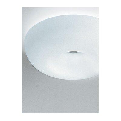Studio Italia Design Bubble Wall/Ceiling Light