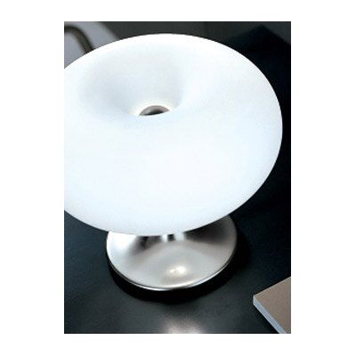 Studio Italia Design Bubble Table Lamp