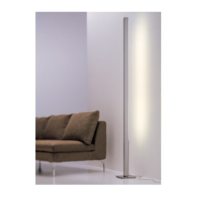 Studio Italia Design Laser Floor Lamp