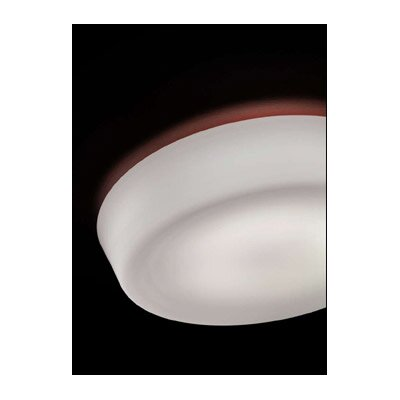 Studio Italia Design Ombra Ceiling Light