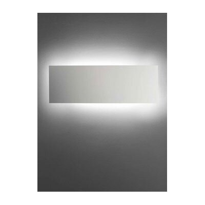 "Studio Italia Design Inpiano 31.49"" Ceiling Light"