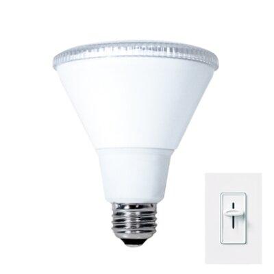 Bulbrite Industries 15W LED Light Bulb