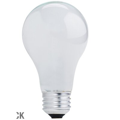 Bulbrite Industries (2900K) Halogen Light Bulb (Pack of 12)